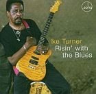 "Ike Turner: ""Risin' With the Blues"""